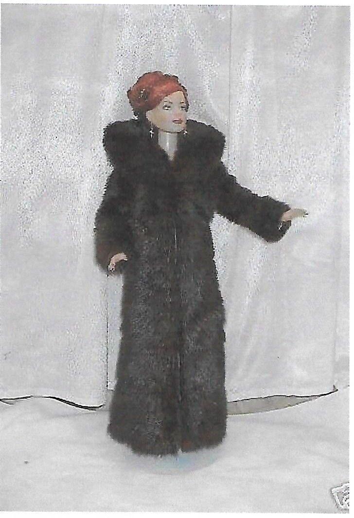 economico e di alta qualità Vêtement Outfit Kleidung Kleidung Kleidung 22  TONNER American modellolo Poupée uomonequin 1-3  basso prezzo del 40%