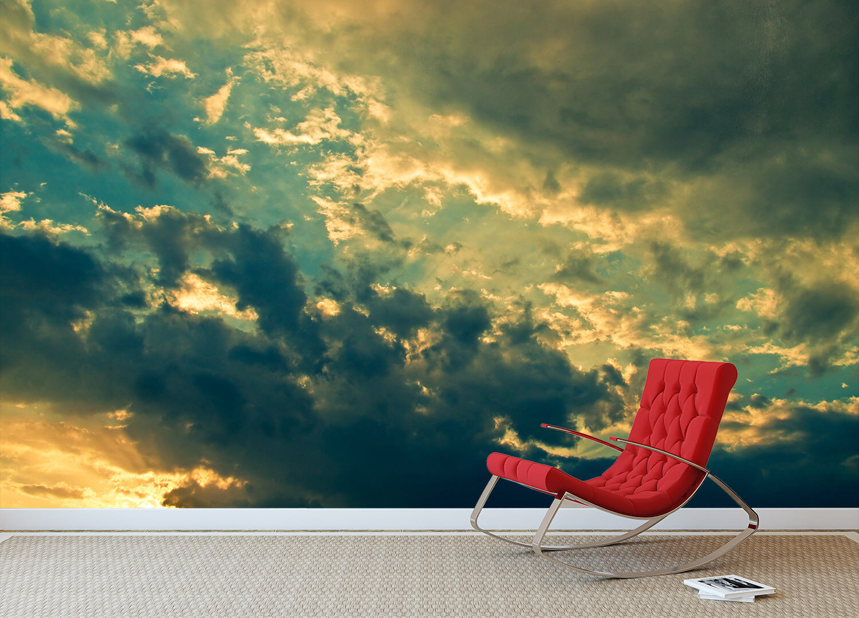 3D Schwarz Wolken Himmel 73 Tapete Wandgemälde Wandgemälde Wandgemälde Tapete Tapeten Bild Familie DE | Neuer Eintrag  | Ausgezeichnet  | Sorgfältig ausgewählte Materialien  3ffbaf