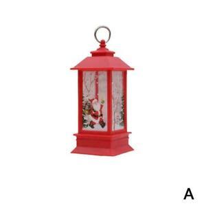 Holy-Family-Lighted-Nativity-Water-Glittering-Swirling-Globe-Lantern-Snow-L-P2E1