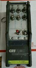 Cattron Theimeg Cat 840et 90 Crane Portable Radio Remote Control Pendant Usa