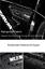 WILDMAN Waterproof MTB Road Bike Bag Triangle Cycling Front Tube Frame Bag 1.5L