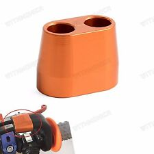 Throttle Cable Protection Guard Cover For KTM 250 XCF 450 EXC  530 EXC  2011