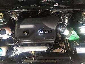 Details about VW Engine Conversion Wiring Loom AUQ ecu package 20vt Golf  Mk1 Mk2 Mk3 Corrado