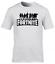 miniature 3 - Fortnite Inspired Kids T-Shirt Boys Girls Gamer Gaming Tee Top