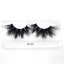 30pcs-wholesale-5D-25mm-mink-eyelashes-100-Cruelty-free-Lashes-Handmade-Reusabl thumbnail 15