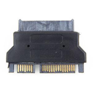 16-Pin-1-8-034-Micro-SATA-HDD-SSD-to-22-Pin-2-5-034-SATA-adapter-Convertor
