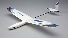 Horizon E-Flite UMX Whipit DLG Glider, mit Spektrum Empfänger! BNF-Set, TOP!