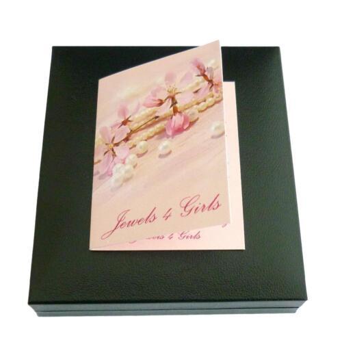 Engel Flügel Halskette mit Buchstabe /& Birthstone Geschenk für Someone Special
