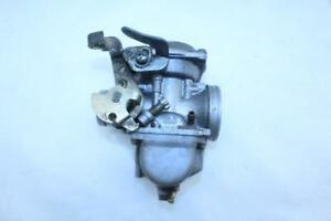Carburateur-SUZUKI-125-GN-1982-1996