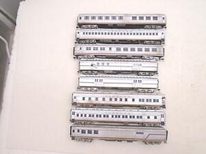 IHC-Ho-HW-passenger-cars-8-Santa-Fe-weathered-cj8