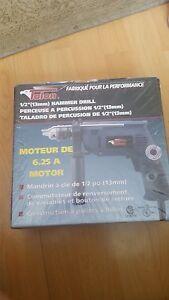 talon-hammer-drill