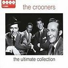 Various Artists - Crooners (The Ultimate Collection, 2006)