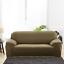 New-Listing-Universal-Sofa-Cushion-Elastic-Cover-Hot-Sale-SofaSpanx miniature 21