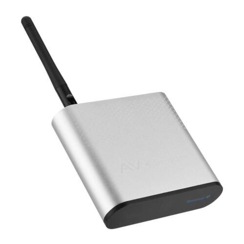 5,8 GHz AV Videosignal Sender Empfänger Wireless Audio Video HDMI Transmitter☆