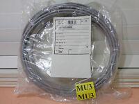Cisco Cable Cab-t3-e3-25 Feet Bnc Coax Interface