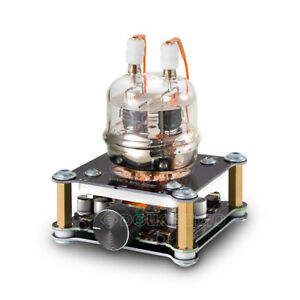 Douk-Audio-FU32-832A-Vacuum-Tube-Headphone-Amplifier-Mini-HiFi-Stereo-Preamp