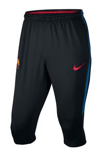 Ebay Squad 201718 Barcelone Entraînement 34 Nike Pantalon Sec Fc awq0g8t