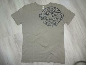 TOP!  United Colors of Benetton T-SHIRT 10-11 Jahre ca. 140