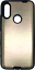 PT-Funda-Carcasa-Rigida-Aluminio-Xiaomi-Redmi-7-4G-6-26-034 miniatura 3