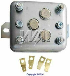 Gleichstromregler-elektronisch-Ersatz-fuer-z-B-Bosch-9190215028-IB9028