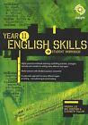 Year 11 English Skills: Student Workbook by Virginia Lee, Elizabeth Tulloh, Sue Sherman (Paperback, 2009)