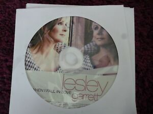 Lesley-Garrett-When-I-Fall-In-Love-CD-MOON-RIVER-IN-THE-STILL-OF-THE-NIGHT-DISC