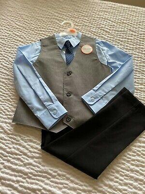 With matches pants black shirt what 60 Dashing