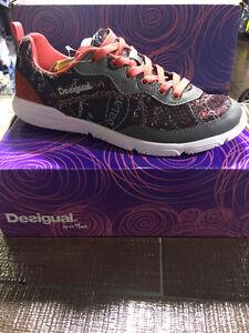 Sport Shoes Desigual 57ds1c7 2000 Scarpe Ginnastica Fw15 Scarpa 5AfqCxw