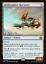 mtg GREEN ENERGY DECK Magic the Gathering rares 60 card bristling hydra KAL