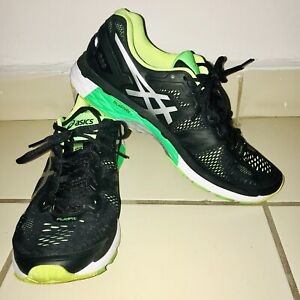 separation shoes 9f25a 37373 Details about ASICS Gel-Kayano 23
