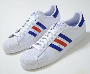 Uomo 2 Superstar Sneaker Shohe Adidas Scarpe TWpqzxwnZ