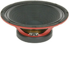 """Eminence The Copperhead 10"""" Guitar Speaker Free Shipping! AUTHORIZED DISTRIBUTOR"""
