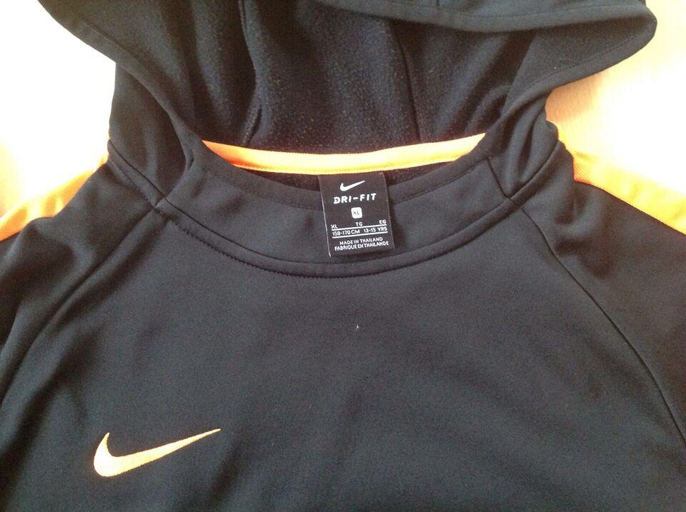 Trøje, Barcelona original, Nike