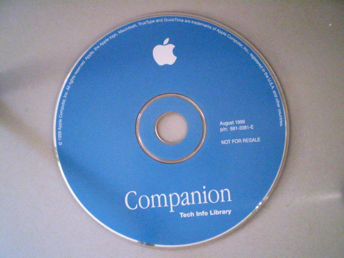 Apple X Snow Leopard OS X 10.6.3  Full Version Brand New Sealed MC573Z//A