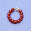 Dreamz-RED-Pearl-BRACELET-made-for-11-034-Barbie-Doll-Jewelry thumbnail 1
