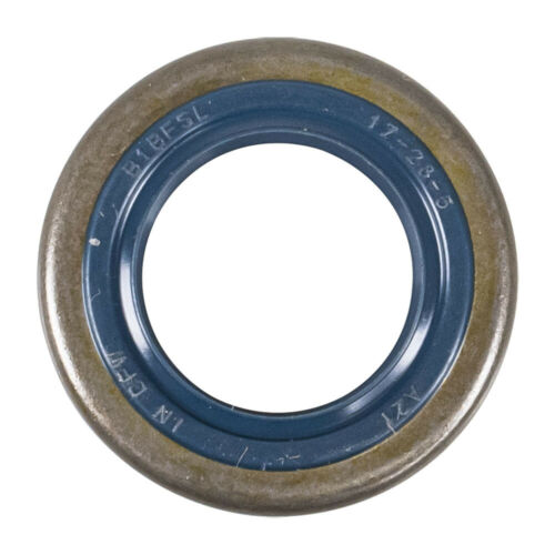 Sealing Ring Husqvarna 503260205 181 2100 2101 281 288 298 3120 395 OEM