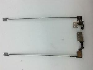 Hp-Probook-4310s-Scharniere-L-R-6055B0003801-6055B0003901