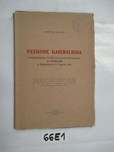 Fabbri-PASSIONE-GARIBALDINA-sbarco-a-Magnavacca
