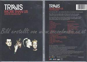 Travis-More-Than-Us