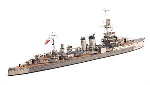 JSC-023-Polaco-Crucero-Conrad-4-schnellboote-S1-S2-S4-S5