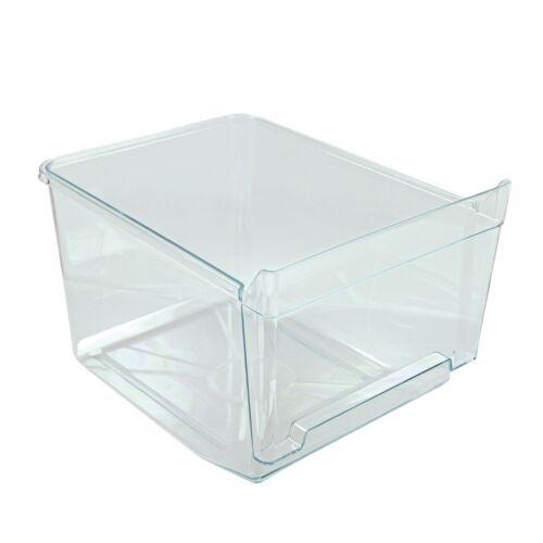 Gemüseschublade Gemüsebehälter Box Kühlgerät Kühlteil Liebherr 9290016 Origianl