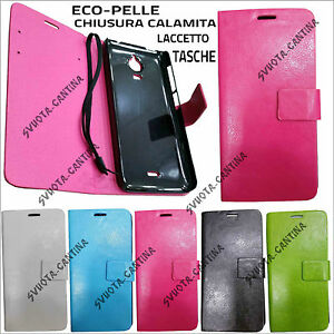 custodia cover samsung galaxy note 3 neo