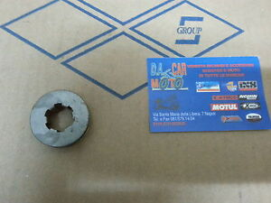 joint-gear-Aprilia-RX-MX-Pegaso-Europe-RS-AP8206329