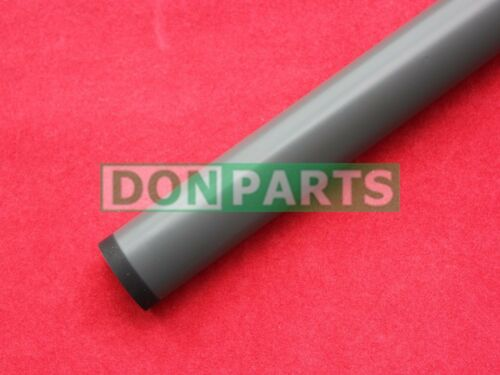 1x Fuser Film Sleeve for HP LaserJet P3005 Grade A with manual RM1-3740 new