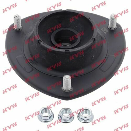 Front Top Strut Mount Kit FOR HYUNDAI SANTA FE I 2.0 2.4 2.7 00-/>06 SM