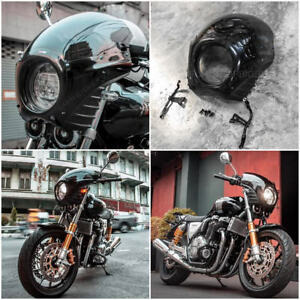 Image Is Loading HONDA CB 1100 RS EX 2017 2018 METER
