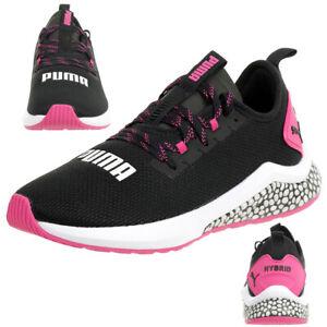 zapatillas puma hybrid mujer