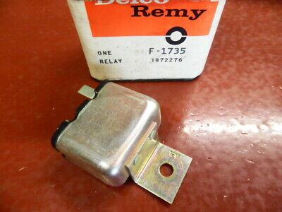 new 1966 67 fairlane fuse box terminal repair kit falcon 68 65 66 ford mustang 1964 comet fairlane 66 67 truck horn relay  65 66 ford mustang 1964 comet fairlane