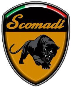 Scomadi-Shield-Gel-badge-Standard-Colours