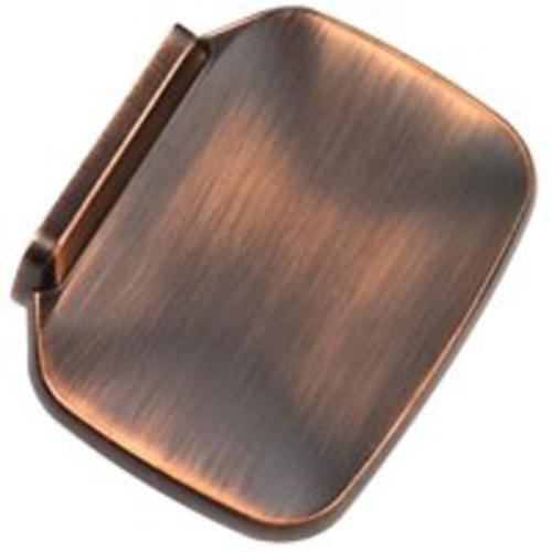 Venetian Bronze Mintcraft 3659-35-07-SOU Soap Dish